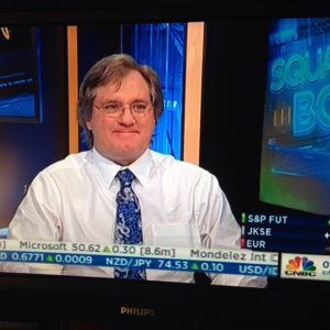 Rich CNBC May 16